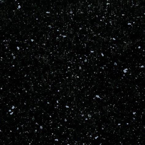 W138 Меланит 1U 38 3050 600 Столешница