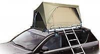 Палатка Tramp Top over TRT-107.13