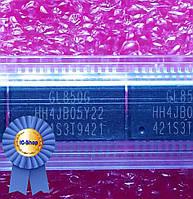 Микросхема GL850G ( SSOP )