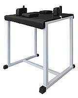 Стол для армрестлинга стоя Inter Atletika SТ704