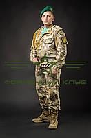 Дембельская форма для пограничных войск.Военная форма. Дембелька.