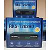 Эфирный Т2 тюнер приемник приставка поддержка AC3 Roks RKS-T202HD