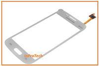 Сенсор (тачскрин) Samsung G350 Galaxy Star Advance Duos White Original