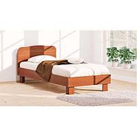 Кровать детская К-115