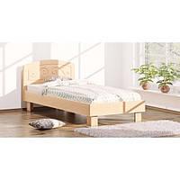 Кровать детская К-116, фото 1