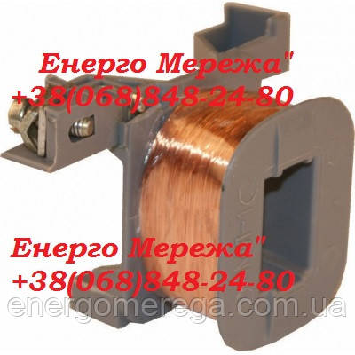 Катушки к пускателям  ПМЛ 2100 24В, фото 2