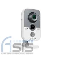 2.0 МП IP видеокамера Hikvision DS-2CD2420F-I (2.8 мм)