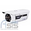 2.0 МП IP видеокамера Dahua DH-IPC-HFW5200P-IRA (7-22мм)