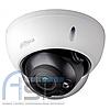 3.0МП IP видеокамера Dahua DH-IPC-HDBW2300RP-VF