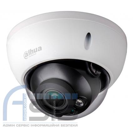 3.0МП IP видеокамера Dahua DH-IPC-HDBW2300RP-VF, фото 2