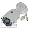 2.0 МП IP видеокамера Dahua DH-IPC-HFW4231SP