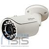 1.3 МП IP видеокамера IPC-HFW1120SP 3.6мм)
