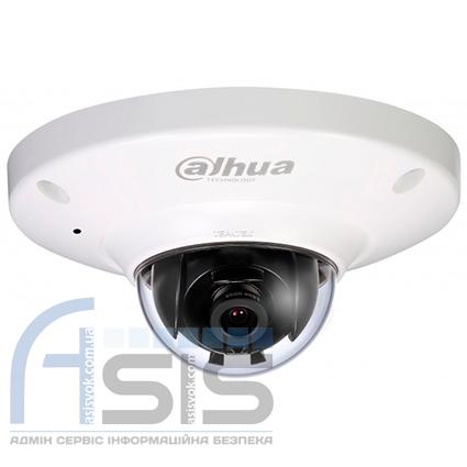 4.0 МП IP видеокамера Dahua DH-IPC-EB5400P, фото 2