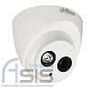 2.0 МП IP видеокамера Dahua DH-IPC-HDW4221EP (2.8 мм)