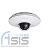 3.0 МП IP видеокамера Dahua DH-IPC-HDB4300F-PT (3.6мм)