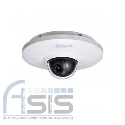 3.0 МП IP видеокамера Dahua DH-IPC-HDB4300F-PT (3.6мм), фото 2