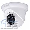 2.0 МП IP видеокамера Dahua DH-IPC-HDW1220SP-S3 (3,6 мм)
