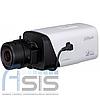 2.0 МП IP видеокамера Dahua DH-IPC-HF5231EP (C/CS)