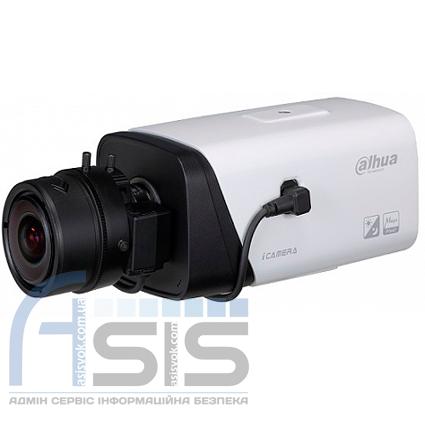 2.0 МП IP видеокамера Dahua DH-IPC-HF5231EP (C/CS), фото 2