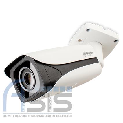 2.0 МП IP видеокамера IPC-HFW5200EP-Z12, фото 2
