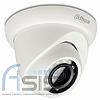 3.0 МП IP видеокамера Dahua DH-IPC-HDW1320SP (2.8 мм)