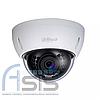 4.0 МП IP видеокамера Dahua DH-IPC-HDBW4421EP-AS (3.6 мм)