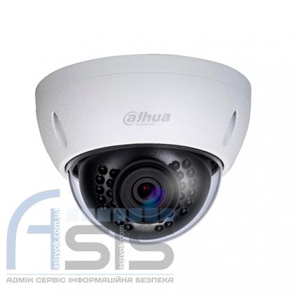 4.0 МП IP видеокамера Dahua DH-IPC-HDBW4421EP-AS (3.6 мм), фото 2