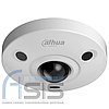 6.0 МП IP видеокамера Dahua DH-IPC-EBW8600P