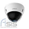 3.0 МП IP видеокамера IPC-HDBW4300EP (3.6мм)