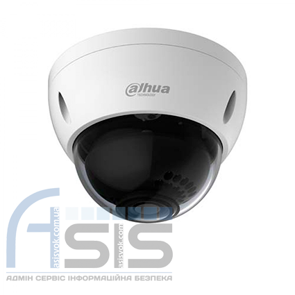 3.0 МП IP видеокамера IPC-HDBW4300EP (3.6мм), фото 2