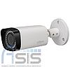 2.0 МП IP видеокамера Dahua DH-IPC-HFW2220RP-VFS