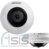 4.0 МП IP видеокамера Hikvision DS-2CD2942F-IS (1.6 мм)