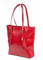 Женская кожаная сумка 1920 Модные женские кожаные сумки по выгодной цене! Стильные аксессуары