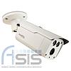 2.0 МП IP видеокамера Dahua DH-IPC-HFW4220D (6мм)