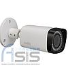 3.0 МП IP видеокамера Dahua DH-IPC-HFW2320RP-ZS