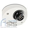 4.0МП IP камера видеонаблюдения Dahua DH-IPC-HDPW1420FP-AS (2.8 мм)