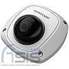 1.3 МП IP видеокамера Hikvision DS-2CD2512F-IS (2.8 мм)