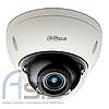4.0 МП IP видеокамера Dahua DH-IPC-HDBW2421RP-ZS
