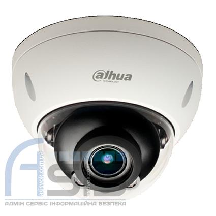 4.0 МП IP видеокамера Dahua DH-IPC-HDBW2421RP-ZS, фото 2