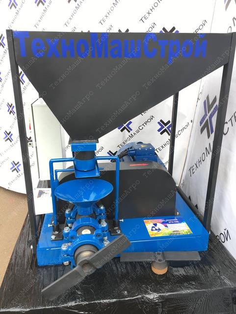 Экструдер ЭГК — 100(зерновой)