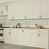 Кухня Amore Classic 2
