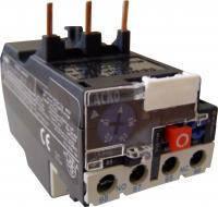 Реле РТ-13071,6-2,5А (LR2-D1307) (АСКО)