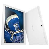 Планшет Lenovo Tab 2 A10-30F 10.1'' 16GB Wi-Fi (ZA0C0119PL) Pearl White