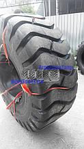 Шины 23 5 25 CL728 WESTLAKE 20PR E3 L3  для фронтальных погрузчиков