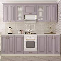 Кухня Amore Classic 3