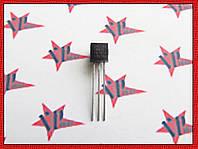 Датчик температуры Dallas DS18B20 18B20 1-wire