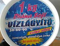 "Порошок ""Diana soft calgon"" калгон 1 кг."