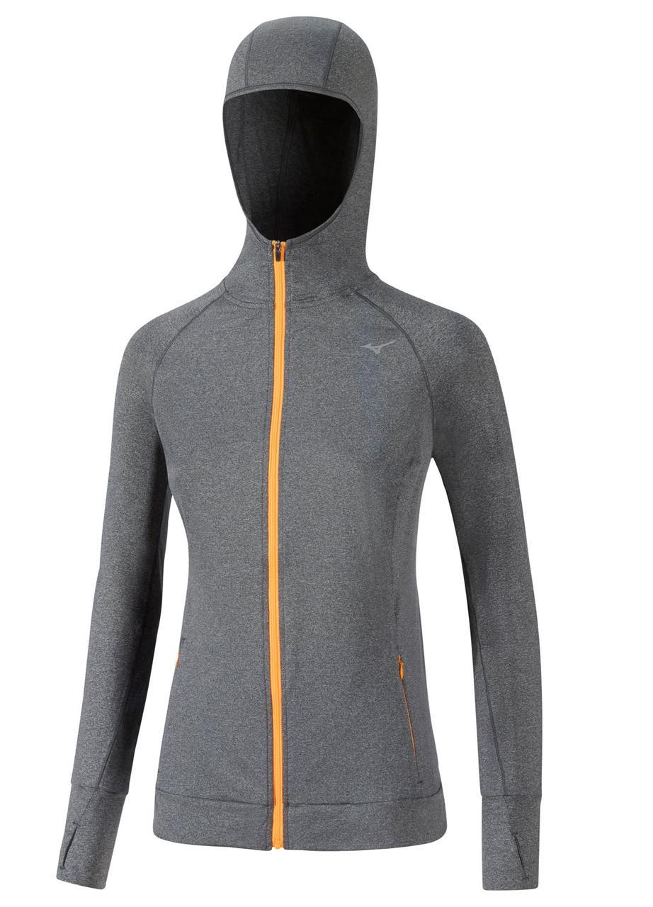 Куртка Mizuno Active Hoody (Women) J2GC7201-09