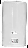 Бойлер Klima hitze (50л) с сухим тэном Flat Dry FUD 5020/2h MR (электрический водонагреватель)