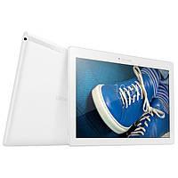 Планшет Lenovo Tab 2 A10-30L 10.1'' 16GB Wi-Fi LTE (ZA0D0002PL) White
